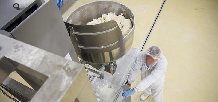 biobleud-a-ploudaniel-zone-industrielle-de-mescoden-est-une-reference-pates-bio-pretes-a-emploi