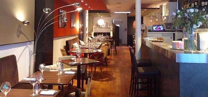 ambiance-salle-a-manger-restaurant-sens-uniques-a-paris-18eme-arrondissement-44-rue-damremont