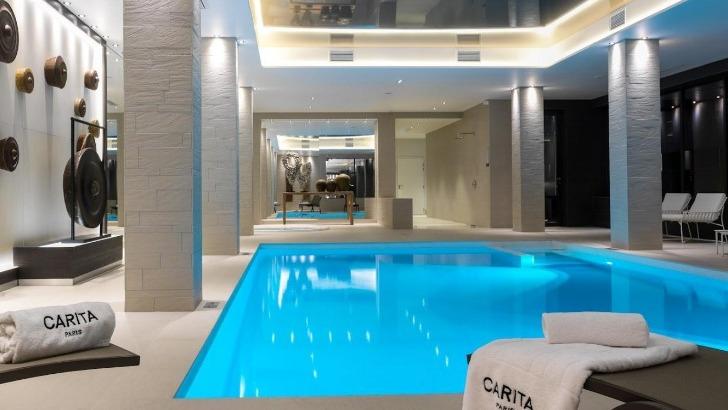 spa-by-carita-une-piscine-rien-pour