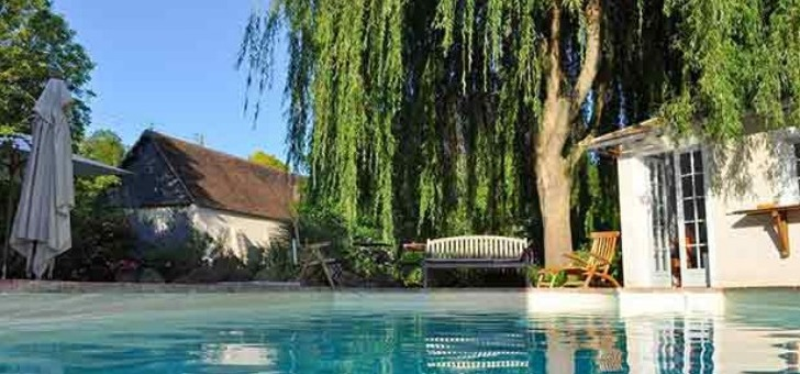 piscine-chauffee-a-eau-salee