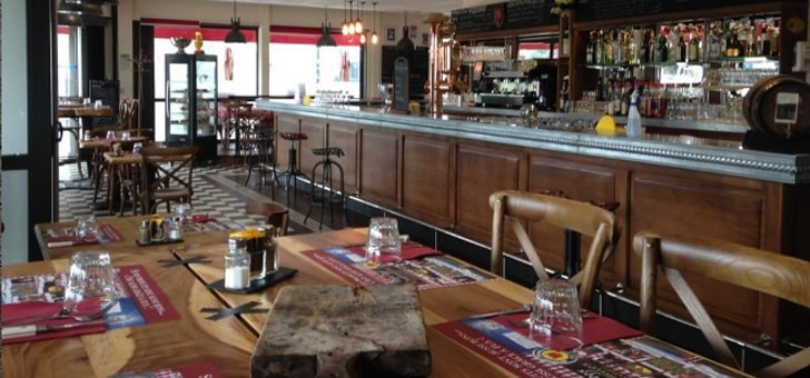 restaurant-zinc-a-riom-cuisine-francaise