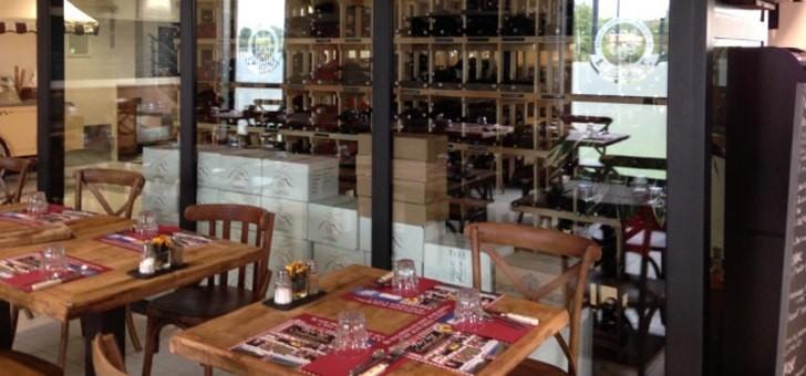 restaurant-zinc-a-riom-cuisine-traditionnelle-francaise