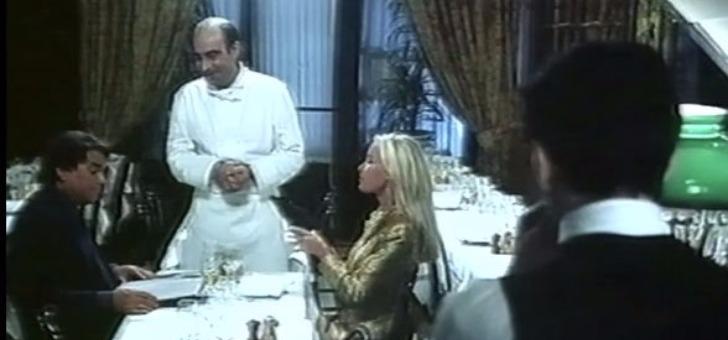 Hommes-femmes-mode-d-emploi-comment-draguer-au-restaurant