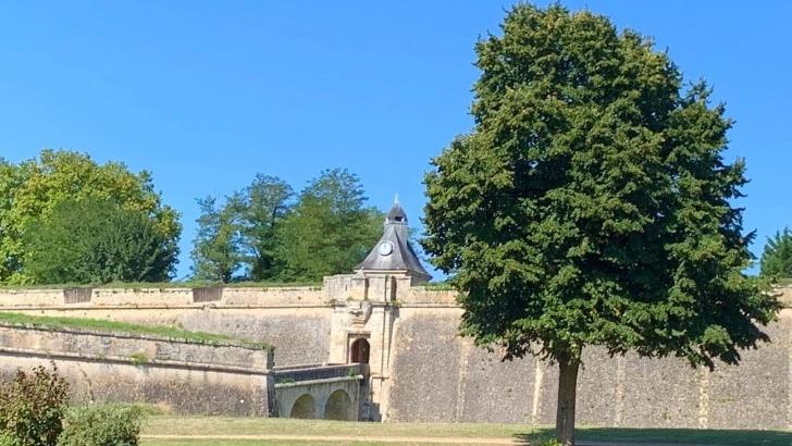 domaine-bonabaud-est-situe-a-blaye-plus-ancien-terroir-viticole-de-bordeaux