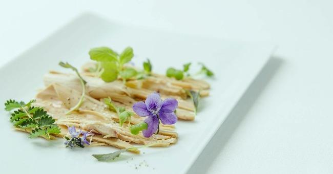 restaurants-l-allee-des-vignes-a-cajarc