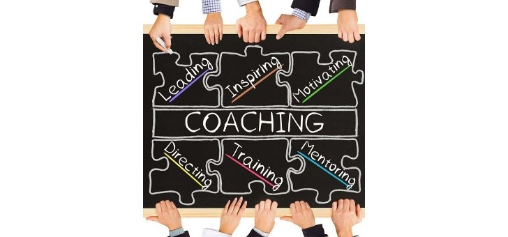 objectif-du-coaching-e-coaching-international