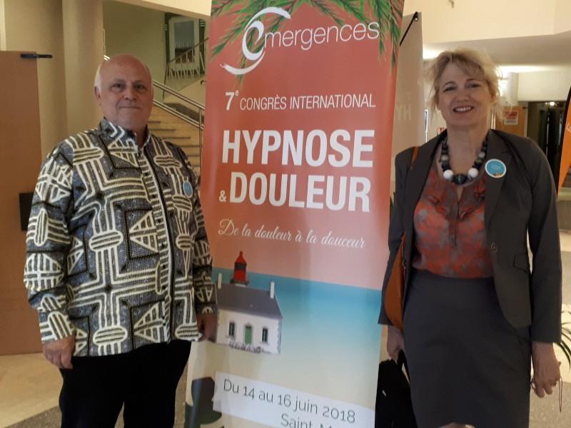 institut-europeen-de-therapies-somato-psychiques