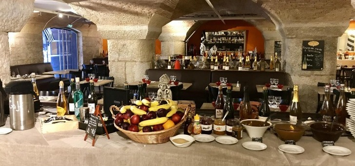 restaurant-ambassade-de-bretagne-a-marseille-specialites-bretonnes