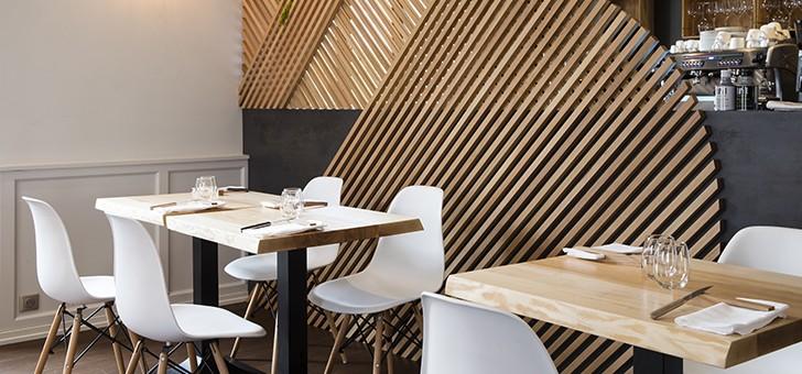 restaurant-fabrique-a-schiltigheim-des-plats-savoureux-dans-une-ambiance-cosy