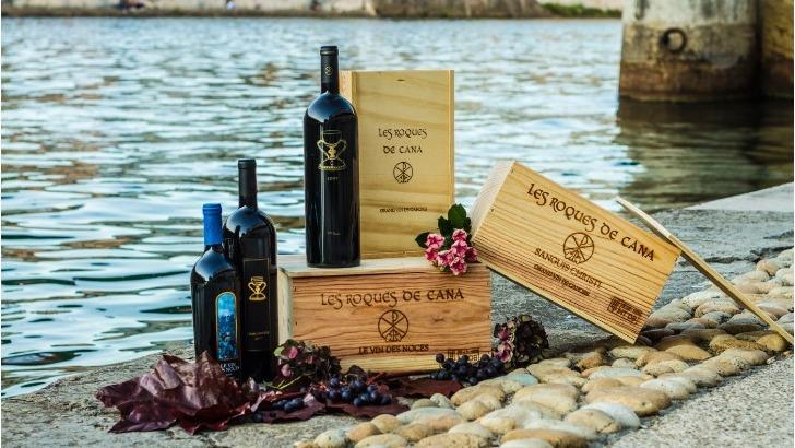 roques-de-cana-une-gamme-de-vins-pour-des-moments-de-pur-plaisir