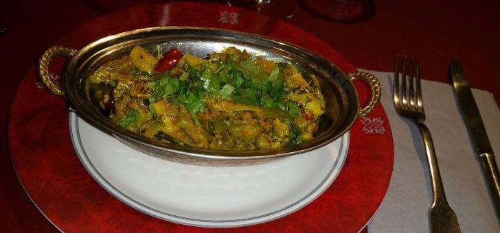 restaurant-saveurs-de-inde-vannes-morbihan-cuisine-indienne-30-ter-rue-thiers-mix-sabzi