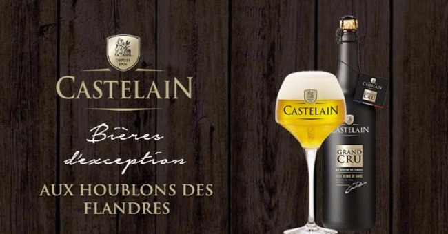 brasserie-castelain-a-benifontaine