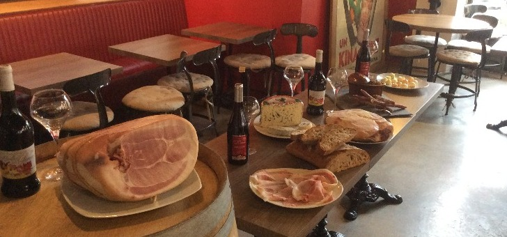 buffet-beaujolais-nouveau