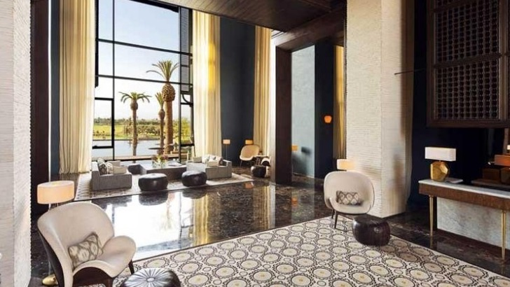 fairfairmont-royal-palm-a-marrakech-une-decoration-chic-aux-effluves-orientales