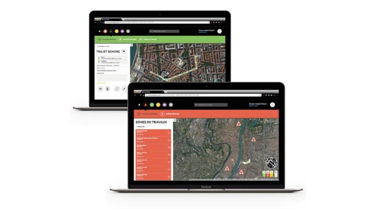 mywizigo-com-plateforme-web-participative-permet-de-creer-de-base-de-donnees-de-chez-pour-toute-communaute-des-wizigoths