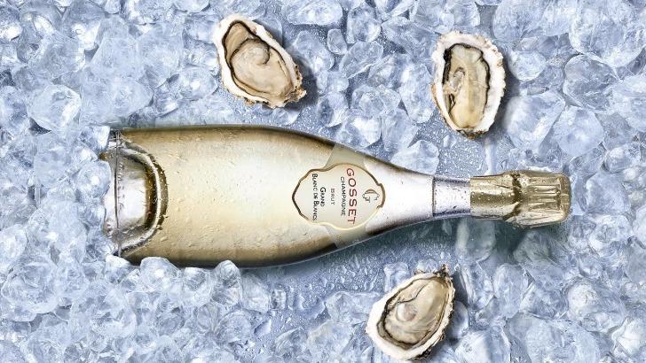brut-grand-blanc-de-blancs-une-cuvee-representative-de-champagne-gosset