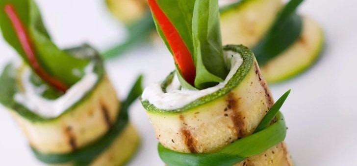 des-saveurs-avec-des-produits-frais-et-de-saison-au-restaurant-grange-aux-dimes-a-wissous-dans-essonne