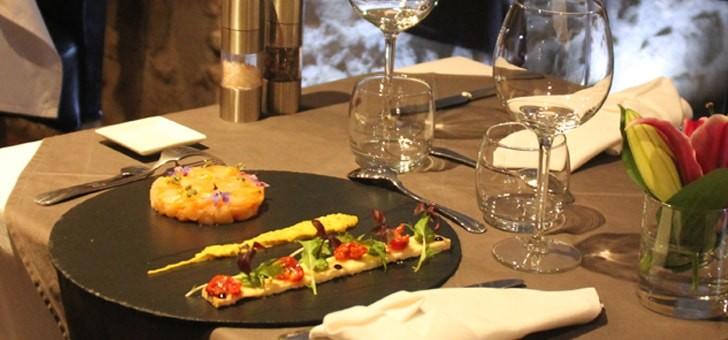 restaurant-caveau-des-lys-a-fontainebleau