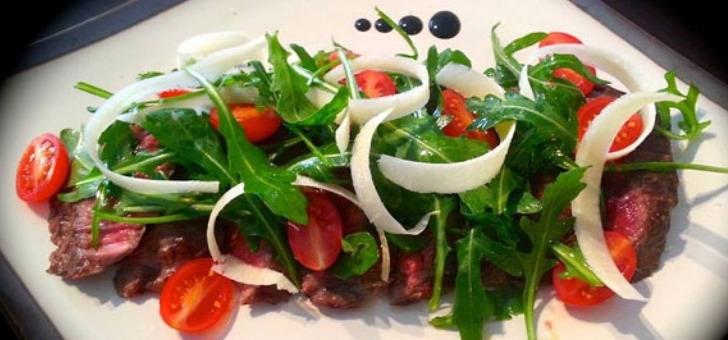 tagliata-de-boeuf-au-restaurant-jardins-de-orangeraie-a-roquebrune