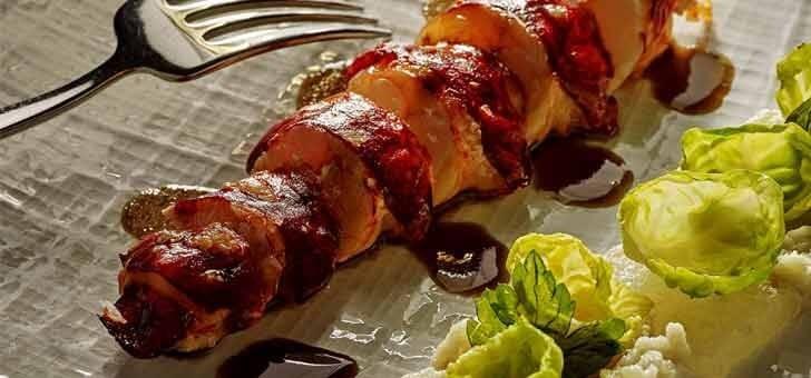 diner-dejeuner-a-strasbourg-restaurant-casserole-top-10-des-bonnes-tables-d-alsace