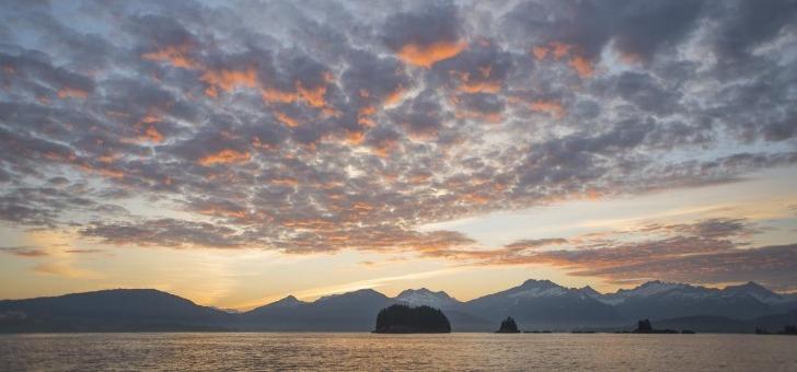 photo-courtesy-of-alaska-seafood-marketing-institute-juneau-ak-usa