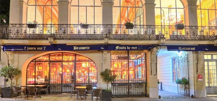 restaurant-pavillon-colbert-a-versailles-demeure-historique-de-jean-baptiste-colbert-ministre-de-louis-14-roi-soleil