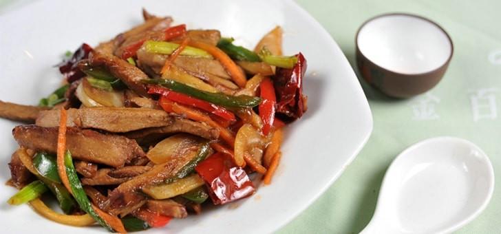 restaurant-lys-d-or-a-paris-delices-culinaires-asiatiques