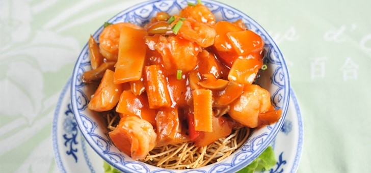 restaurant-lys-d-or-a-paris-gastronomie-chinoise