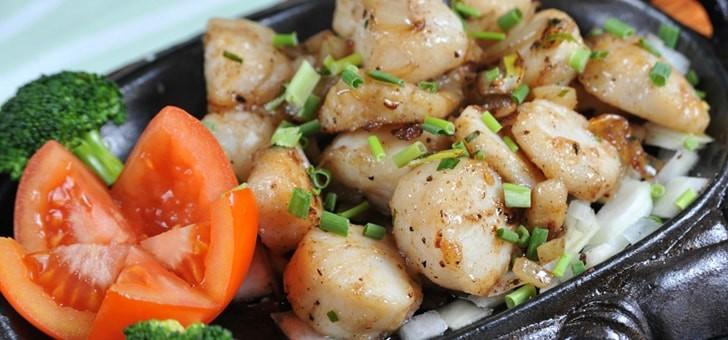 restaurant-lys-d-or-a-paris-art-culinaire-chinois