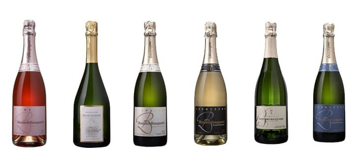 selection-de-champagnes-refletant-terroir