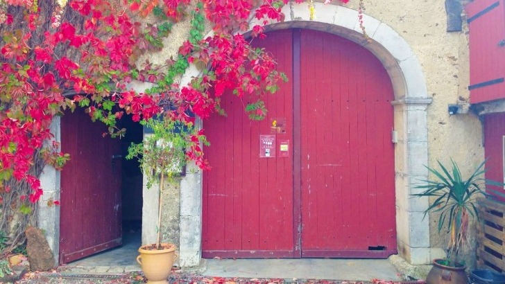 clos-bengueres-ouvre-ses-portes-bienvenu-au-domaine