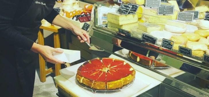 fromagerie-deruelle-antre-de-gourmandise-et-des-bons-produits-fermiers