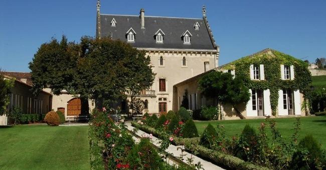 chateau-gaffeliere-a-saint-emilion