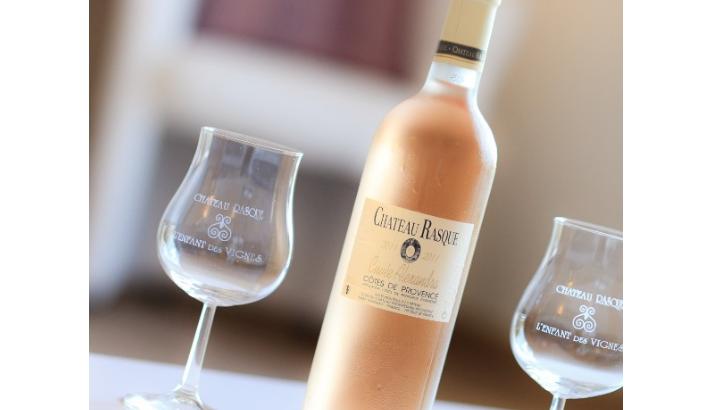 chateau-rasque-des-vins-plaisir-pour-tous-gouts-et-tous-budgets