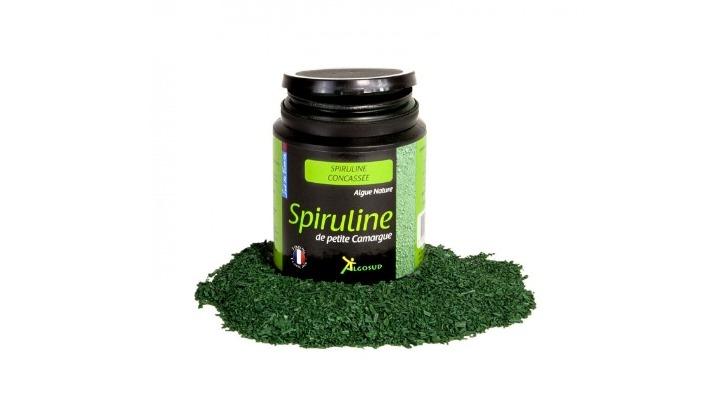 spiruline-pure-concassee