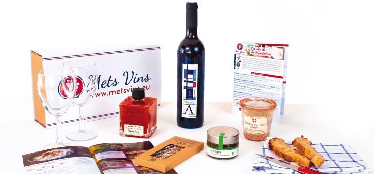 mets-vins-box-made-in-france-pas-besoin-de-deplacer-pour-gouter-a-un-cru-a-une-singularite-gustative-regionale