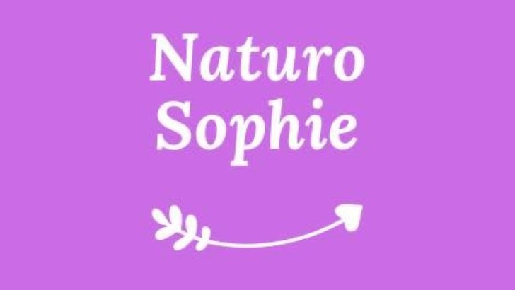 bien-etre-naturo-sophie-a-juillan