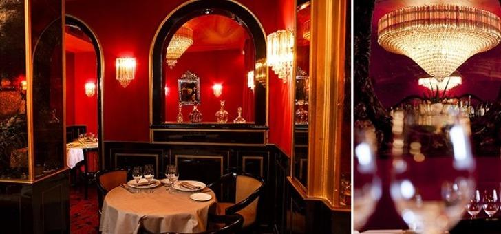 a-paris-visitez-italie-au-restaurant-conti