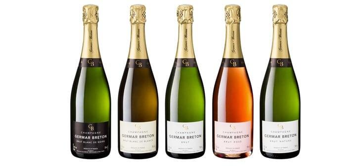 toute-gamme-de-champagne-germar-breton