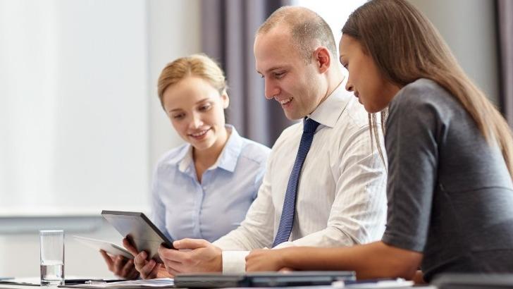 positive-you-des-formules-adaptent-aux-besoins-des-collaborateurs-et-des-cadres-dirigeants