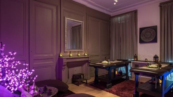 spa-osmose-a-lyon-destination-beaute-et-bien-etre-avec-massage-duo