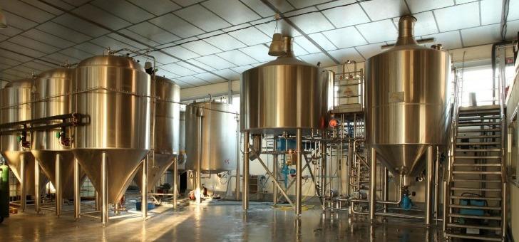 brasserie-de-sutter-a-gisors-production-et-vente-de-bieres