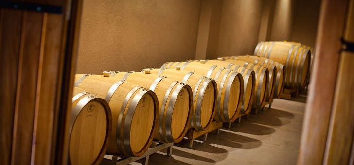 champagnes-elabores-stricte-tradition-champenoise