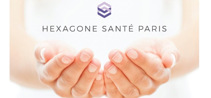 hexagone-sante-paris