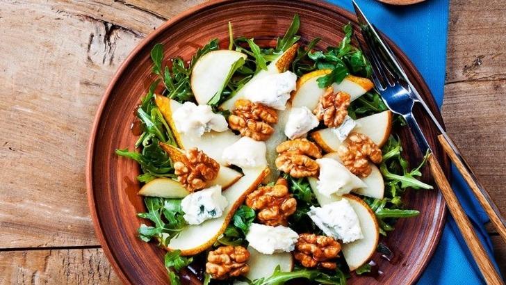 wecook-wecare-des-aliments-equilibres-pour-allier-plaisir-culinaire-et-sante