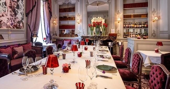 restaurants-la-grande-maison-de-bernard-magrez-a-bordeaux