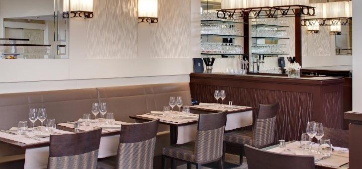 restaurant-cimaises-touquet-paris-plage-une-cuisine-riche-saveurs