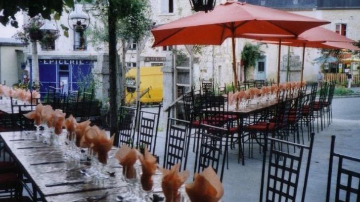 restaurant-le-relais-d-horbe