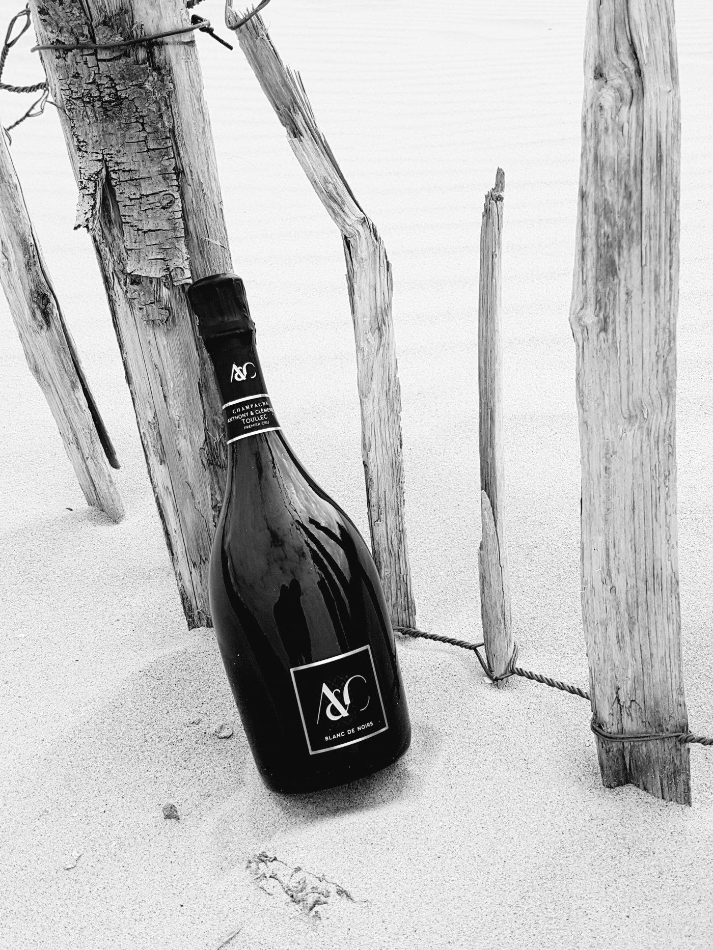 vins-alcools-domaine-champagne-a-c-toullec-a-rilly-la-montagne