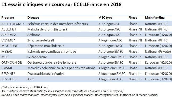 essais-cliniques-cours-sur-ecellfrance